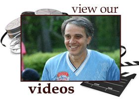 bocce bella videos
